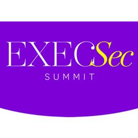 execsec