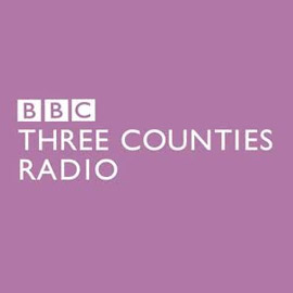 bbc 3 counties