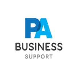 pa business