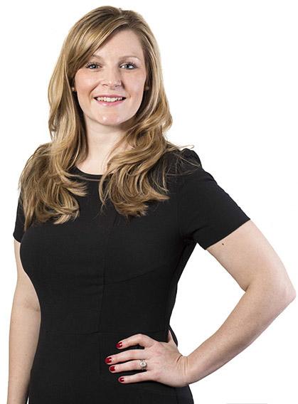 Sophie Burnett