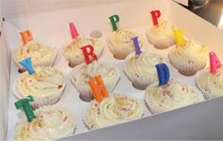 happybday-cake1