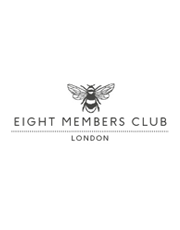 Eight Members Club