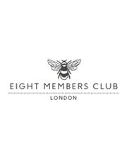 Eight Members Club